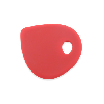 Raspador de Tigela de Silicone Multi-Purpose