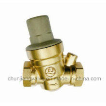 GB Brass Hpb59-1 Adjustable Pressure Reducing Valve (Y701)