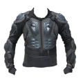 Knights of the latest equipment, the high quality of armor Back support