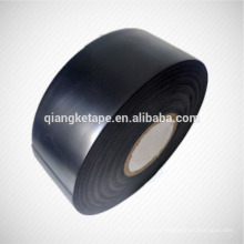 "Polyken980-20 4"" x 50 ft Anticorrosion Butyl Rubber Tape"