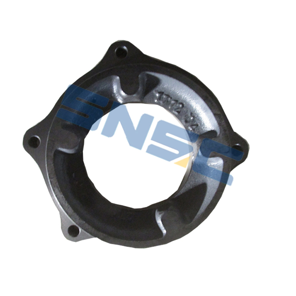 Injection Pump Flange 1001134011
