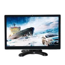 Monitor TFT-LCD Full HD de 27 polegadas