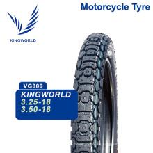 3.50-18 piezas de la motocicleta de los tubos de goma interiores de la motocicleta barato precio de elección de calidad