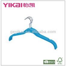 Suspension de flocage ABS avec encoches pour sangles