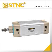 Standard Pneumatic Cylinder