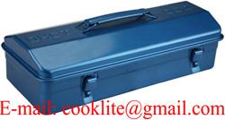 Y-410 Tool Box