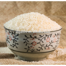 wholesale Rice