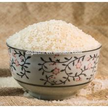 arroz por atacado