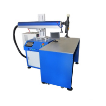 [Glorystar] Stainless Steel Laser Welding Machine