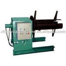 Decalque automático de 5T, desbobinador automático, desmontagem de máquinas_China Fornecedor, 8600-15000 USD por conjunto
