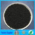 Adsorptionsmittel zylindrische Aktivkohle für die Abgasbehandlung