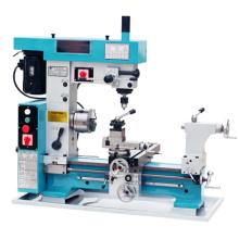 3-in-1 Kombination Drehmaschine (HQ500)
