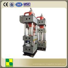 Yz32-63t High Quality Four Column Hydraulic Press Machine for Sale