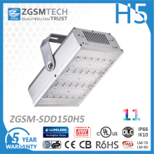 150W LED Coal Mine Tunnel Licht mit Philips 3030 Chip