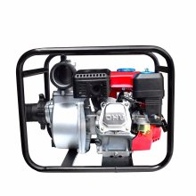 Gasolina Water Pump 2inch