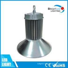 Factory LED High Bay Lighting Industrial Warehouse 200W LED High Bay Light Fixture