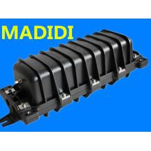 Madidi 96 Cores Fibra Joint Arca