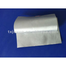 PTFE Coated Fiberglass High Temperature Resistance Cloth