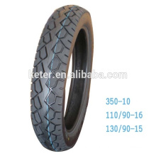 warranty promise with competitive prices High quality panther tyres motorcycle
