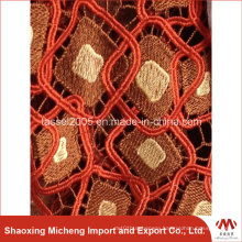 High Quality Guipure Lace for Party 2010
