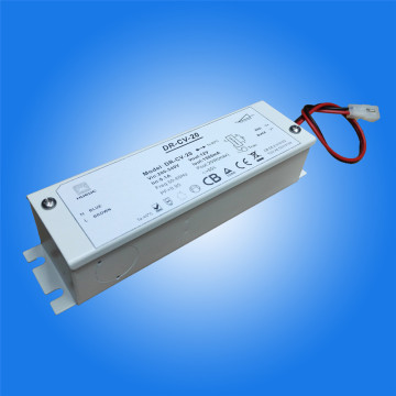 12v 12w 15watt 18w dimmable led driver