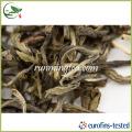 Jasmine Tea Brands Chá Moli
