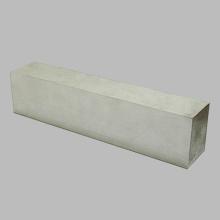 Sintered SmCo Magnet Block Sm2co17 40x40x120 mm