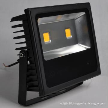 cheap IP66 high lumen led flood light 8000 lumen