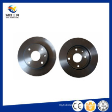 Hot Sell Auto Customized OEM Brake Disc