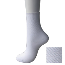 Classic Leisure Socks for Mens