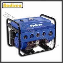 Générateur d'essence portatif de moteur de 1.5kw-7kw Honda