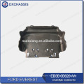 Genuine Everest Engine Shields EB3B 6B629 AA