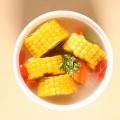Сельскохозяйственная продукция Кукуруза Кукуруза