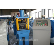 Low price light keel roll forming machine