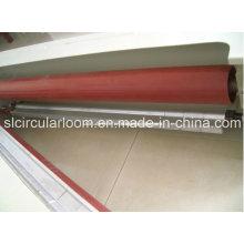 Plastic Film Corona Treatment (SL-1800)