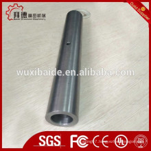 Stainless Steel Tube/Pipe CNC Turning Lathe Tube