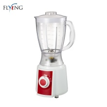 300W Harga Juicer Blender Mixer With Mill