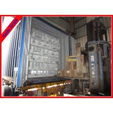 100t Precio de pesaje electrónico del camión Precio de la escala de cálculo