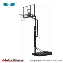 High Quality Outdoor Portable Basketball Stand for Sale (ES-29016)