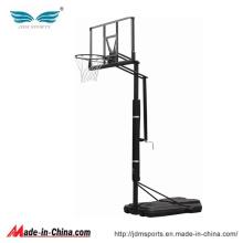Hochwertiger Outdoor Portable Basketball Stand zum Verkauf (ES-29016)