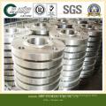304 Conexão de tubulação de aço inoxidável 316 (cotovelo e T)