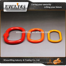 g100 g80 master link assembly