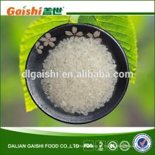 arroz de grão curto / arroz vietnam /