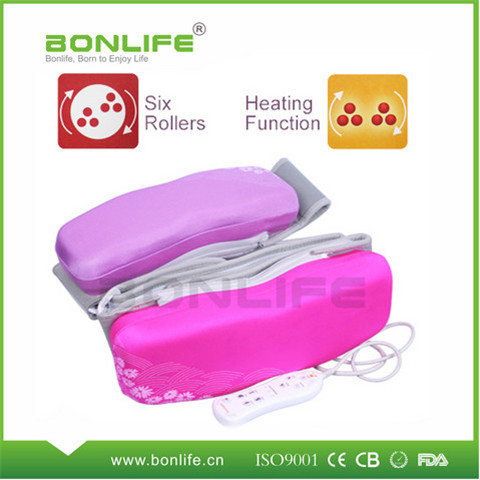 fitness massage belt BL-3009