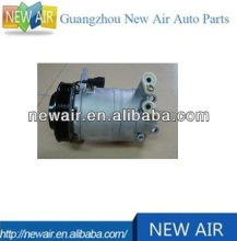 AC Compressor for Nissann Altima Maxima 3.0 92600-8J00B