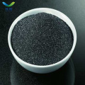 Low Price Niobium oxide CAS 1313-96-8