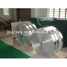3003 aluminum alloy strips for multiple purposes