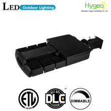 18000LM 150W 220V LED Outdoor Lighting