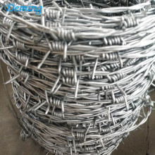 Factory+Cheap+Price+Stainless+Metal+Galvanized+Barbed+Wire