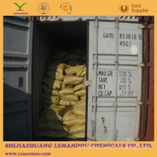 factory direct supply potassium carbonate food grade